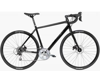Велосипед Trek CrossRip LTD (2016)