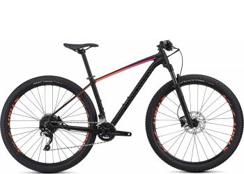 Велосипед Specialized Women's Rockhopper Pro (2019)