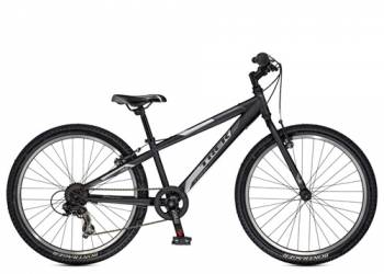 Велосипед Trek MT 200 Boy's (2013)