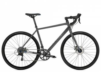 Велосипед Trek CrossRip Elite (2013)