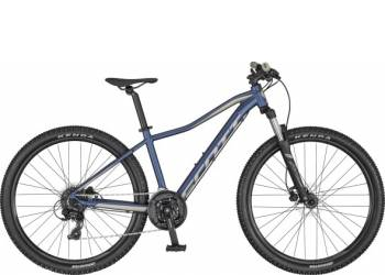 Велосипед Scott Contessa Active 50 29 (2020)