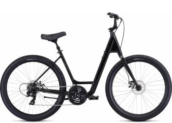 Велосипед Specialized Roll Sport – Low-Entry (2019)