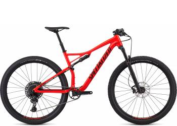 Велосипед Specialized Epic Comp EVO (2019)