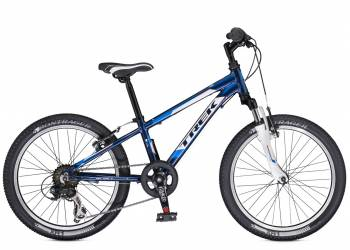 Велосипед Trek MT 60 Boys (2015)