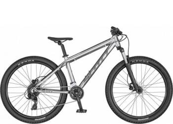 Велосипед Scott Roxter 26 disc (2020)