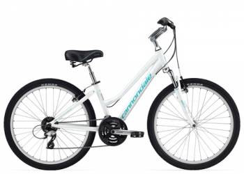 "Велосипед Cannondale Adventure Women""s 3 26 (2012)"
