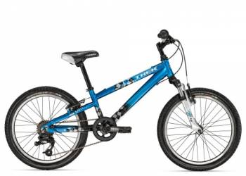 Велосипед Trek MT 60 Boy (2011)