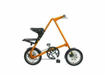 Велосипед Strida MINI (2011)