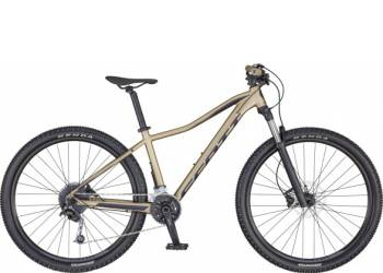 Велосипед Scott Contessa Active 20 29 (2020)