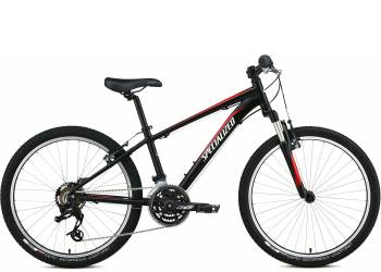 Велосипед Specialized Hotrock 24 XC Boys (2016)