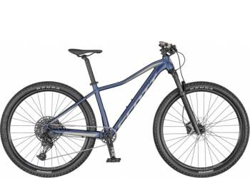 Велосипед Scott Contessa Active 10 29 (2020)