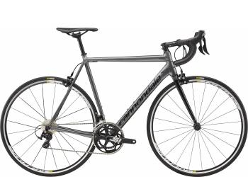 Велосипед Cannondale CAAD12 105 (2018)