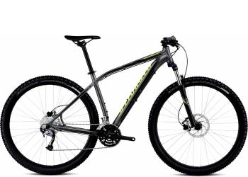Велосипед Specialized Rockhopper 29 (2016)