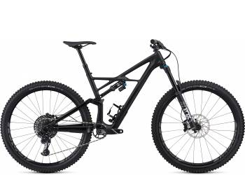Велосипед Specialized Enduro Elite 29 (2019)