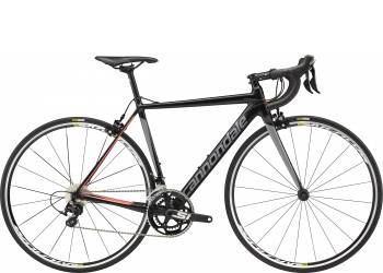 Велосипед Cannondale CAAD12 WOMEN'S 105 (2018)