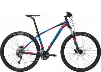 Велосипед Giant Talon 29er 2 LTD (2018)