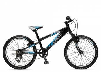 Велосипед Trek MT 60 Boy (2009)