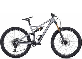 Велосипед Specialized S-Works Enduro 29 (2019)