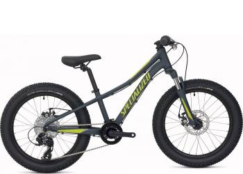 Велосипед Specialized Riprock 20 (2018)