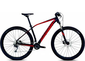 Велосипед Specialized Rockhopper Expert 29 (2016)