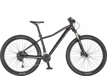 Велосипед Scott Contessa Active 30 29 (2020)