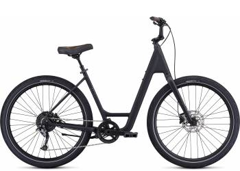 Велосипед Specialized Roll Elite – Low-Entry (2019)