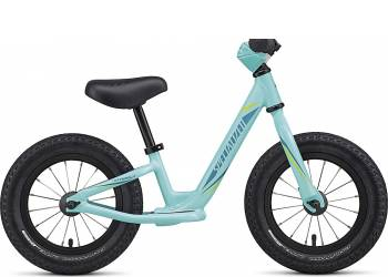 Велосипед Specialized Girl's Hotwalk (2018)